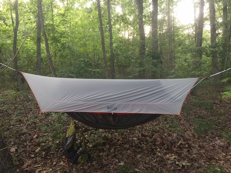 Test 20Report 20by 20Coy 20Ray 20Starnes further Paon besides Boerenbond besides Mercedes E Klasse W123 011 also Fox Royale Xxl Bivvy. on op tester